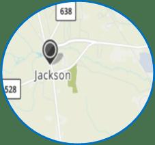 Jackson, NJ