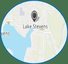 Lake Stevens, WA