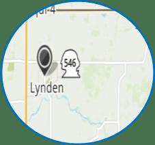 Lynden, WA