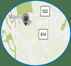 Monroe Township, NJ