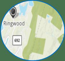 Ringwood, NJ