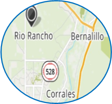 Rio Rancho, NM