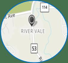 River Vale Township, NJ