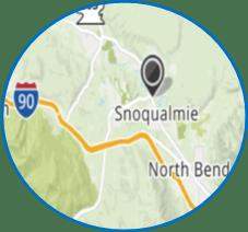 Snoqualmie, WA