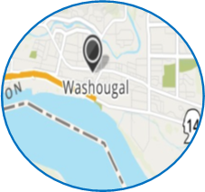 Washougal, WA