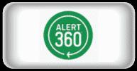 Alert 360 Logo R