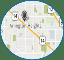 Arlington Heights, IL
