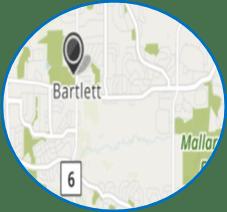 Bartlett, IL