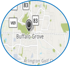 Buffalo Grove, IL