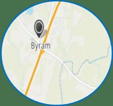 Byram,MS