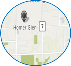 Homer Glen, IL