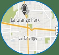 La Grange Park, IL