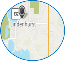 Lindenhurst, IL