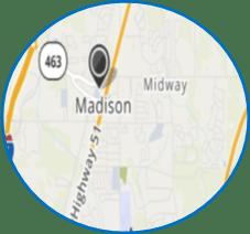 Madison, MS