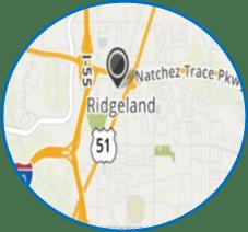 Ridgeland, MS