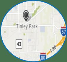 Tinley Park, IL