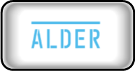 Alder Security Reviews -Alder Home Security Logo R