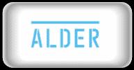 Alder Security Reviews -Alder Home Security Logo R