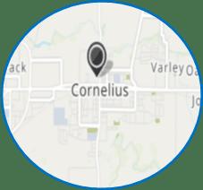 Cornelius, OR