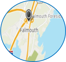 Falmouth, ME