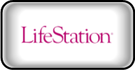 LifeStation Reviews- LifeStation Logo