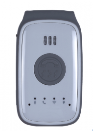 Lifestation Mobile GPS