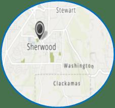 Sherwood, OR