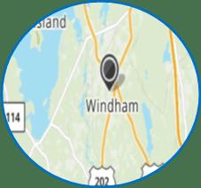 Windham, ME
