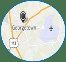 Georgetown, DE