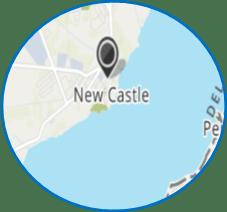 New Castle, DE