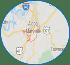 Maryville, TN