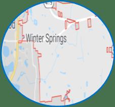 Winter Springs, FL