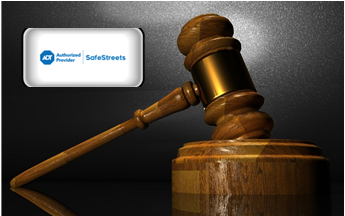 ADT Security Reviews - Safe Street Gavel