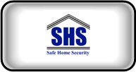 Safe Home Security Reviews - Logo R