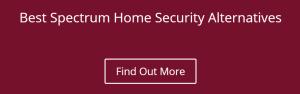 Best Spectrum Security Alternatives