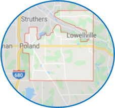Poland Township, OH