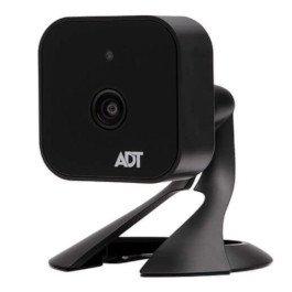Indoor Video Camera