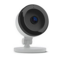 Indoor Video Camera