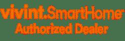 Vivint SmartHome Logo