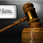 My Alarm Center Reviews