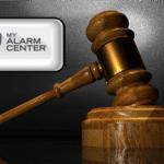 My Alarm Center Reviews