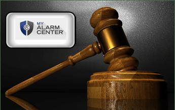 My Alarm Center Reviews- Gavel