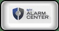 My Alarm Center Logo R