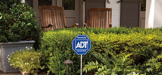 How to Cancel ADT Service – ADT Cancellation Q&As